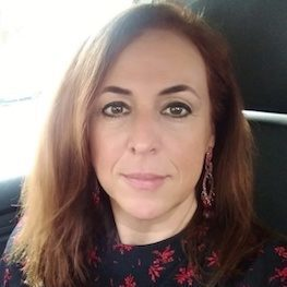 Dra. Isabel Plá